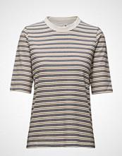 Wood Wood Adda T-Shirt