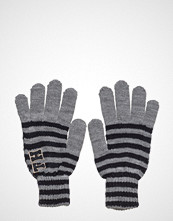 Tommy Hilfiger Th Patch Gloves Stripes