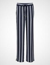 InWear Farah Pants Lw