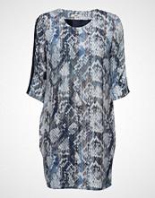 Dranella Ranna 2 Dress