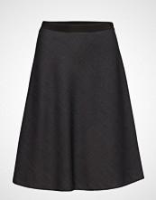 Filippa K Bias Cut Skirt