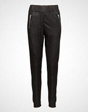 2nd One Miley 063 Zip, Current Black, Pants