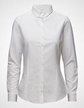 Les Deux Ladies Shirt Lucille