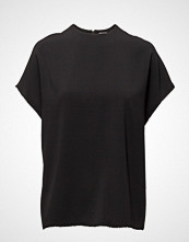 Filippa K Drapey Top
