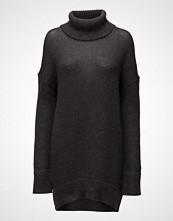 Hunkydory Fluffy Sweater Dress