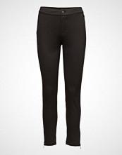 Saint Tropez Jersey Pants