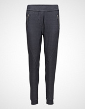 2nd One Miley 812 Zip, Current Navy, Pants