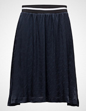 Gestuz Ellen Skirt Ms17