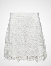 Twist & Tango Haley Skirt