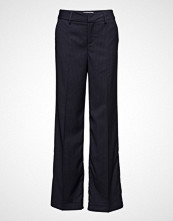 Gestuz Rydel Wide Pant Ms16