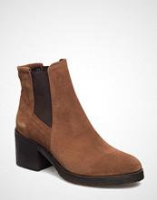CASHOTT Boots