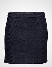 Ilse Jacobsen Womens Skirt