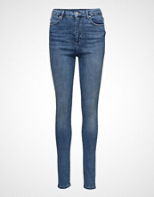 2nd One Amy 828 Blue Faith, Jeans