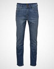 Lee Jeans Rider Urban Blue