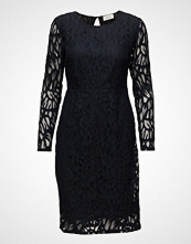 Modström Nero Dress