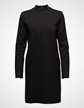 Designers Remix Sandie Turtleneck Dress