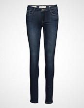 Mos Mosh Athena Slim Jeans