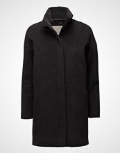 InWear Verona Zip Coat Ow