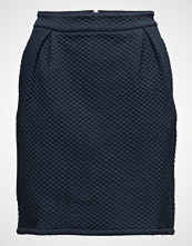Hilfiger Denim Thdw Hknit Skirt 14