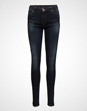 2nd One Nicole 014 Blue Midnight, Jeans