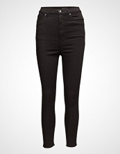 Tiger of Sweden Jeans Kelly Xhi