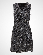 Marciano by GUESS Cristabel Dress