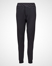 2nd One Miley 802 Black Frame, Pants