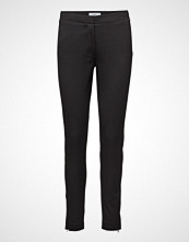 2nd One Ellie 111 Black, Pants