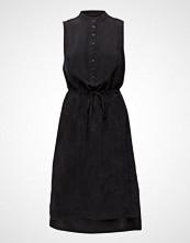 Minus Mascha Dress