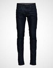 Sand 3d - Burton Ns 34 Slim Jeans Blå SAND
