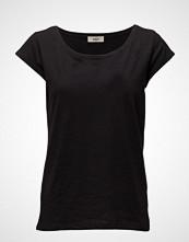Stig P Liu T-Shirt