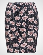 Modström Stanley Print Skirt