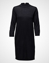Modström Nathan Dress
