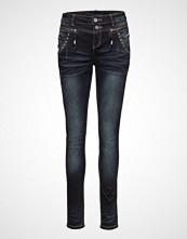 Cream Ceali Jeans