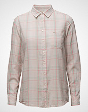 Lee Jeans One Pocket Shirt Pale Pink