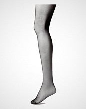 Vogue Ladies Den Pantyhose, Sideria Sandalett 17den