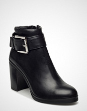 Royal Republiq Bridge Strap Boot