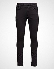 Calvin Klein Skinny - Stay Black