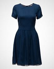 Hilfiger Denim Thdw Waisted Cn Dress S/S 15