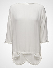 B.Young Ismo Blouse -