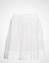 Hilfiger Denim Gathered Midi Skirt 7
