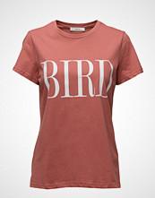 Gestuz Birdie Ss Top Ms17