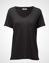 Stig P Nanna T-Shirt