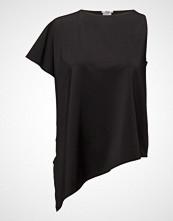Wolford Kim Shirt