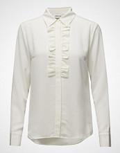 Modström Nanny Shirt