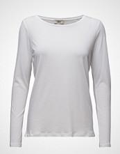 Stig P Luna Long Sleeve T-Shirt