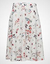 Twist & Tango Kelsey Skirt