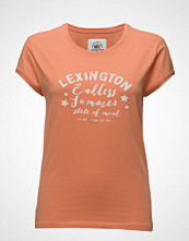 Lexington Company Vanessa Tee 3