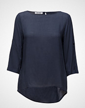 Gerry Weber Edition Blouse Tunic