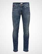Tommy Jeans Slim Scanton Dytmst